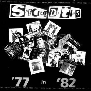 Image for '77 in 82'