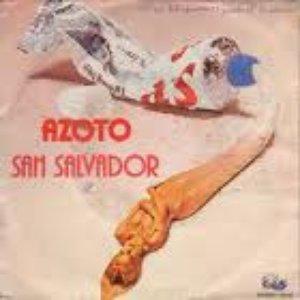 Image for 'San Salvador'