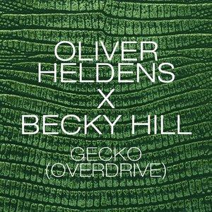 Image for 'Gecko (Overdrive) - Radio Edit'