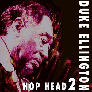 Image for 'Hop Head, Vol.2'