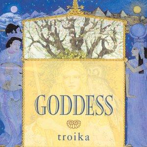 Bild für 'Goddess'