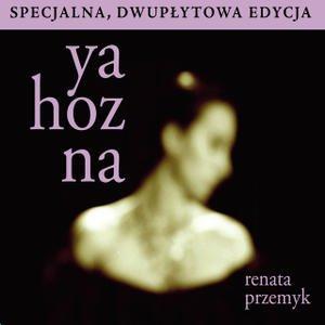 Imagem de 'Ya Hozna (Specjalna, Dwupłytowa Edycja)'