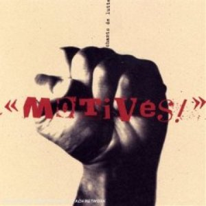 Image for 'Motivés'