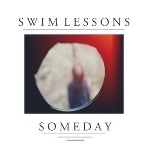 Image for 'Swim Lessons'