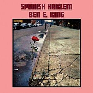 Image for 'Spanish Harlem'