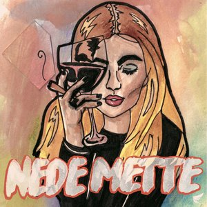 Image for 'Nede Mette'