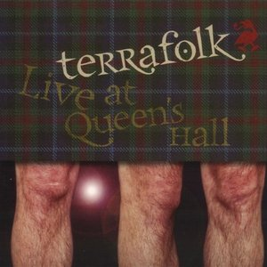 Image for 'Live At Queen's Hall'