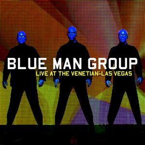 Immagine per 'Live at the Venetian, Las Vegas'