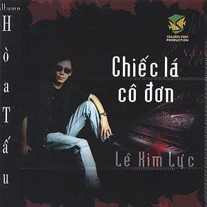Image for 'Chiec La Co Don - Instrumental Vol. II'