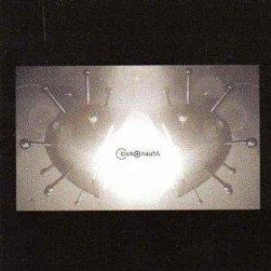 Imagen de 'Cosmonauta'