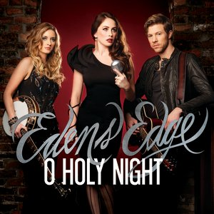 Image pour 'O Holy Night'