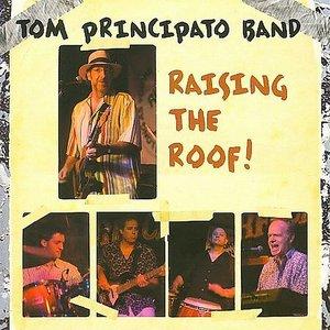 Immagine per 'Raising The Roof!'