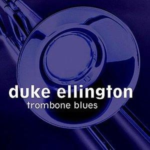 Image for 'Trombone Blues'