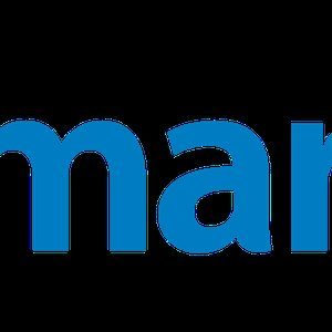 Immagine per 'Wal-Mart'