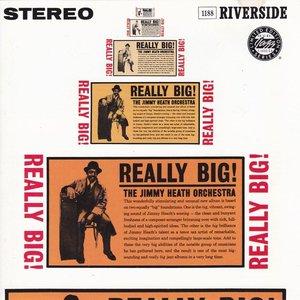 Image for 'Really Big!'
