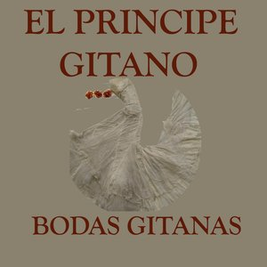 Image for 'Boda Gitana'