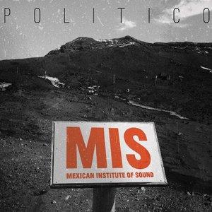 Image for 'Politico'