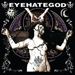 Image for 'Eyehategod'