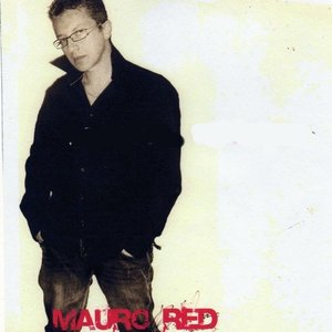 Image for 'mauro red'