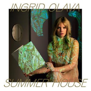 Image for 'Summer House'