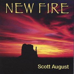 Image pour 'New Fire'