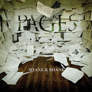 Image for 'Pages'