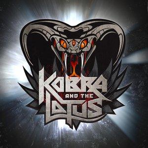 Image for 'Kobra And The Lotus'