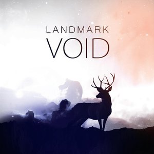Image for 'Void'