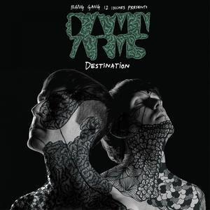 Image for 'Destination'