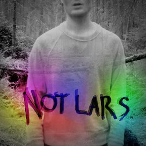 Image for 'Not Lars'