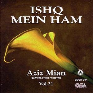 Image for 'Ishq Mein Ham'