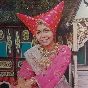 Image for 'Elly Kasim'
