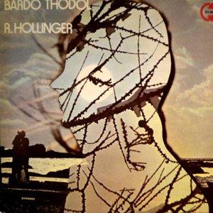 Image for 'Bardo Thodol'