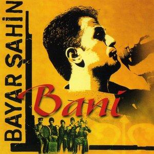 Image for 'Bani'