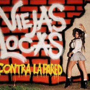 Image pour 'Contra la pared'