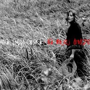 Imagen de 'Na mojej drodze'