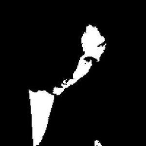 Image for 'Raemus'
