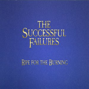 Image for 'Ripe for the Burning'