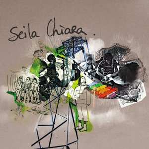 Image for 'Seila Chiara'