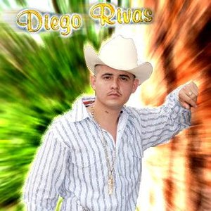 Image for 'Diego Rivas'