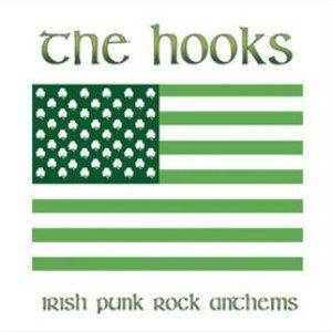 Image for 'Irish Punk Rock Anthems'