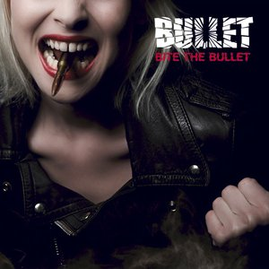 Image pour 'Bite the Bullet'