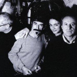 Image for 'Gustoforte'