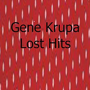Image for 'Lost Hits'