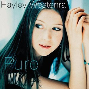 Image for 'Hayley Westenra: Pure'