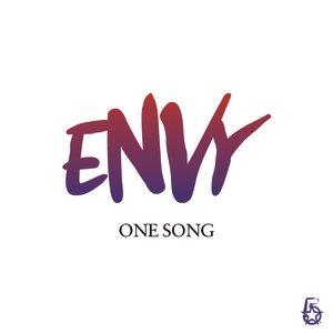 Imagen de 'One Song'