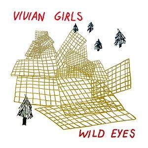 Imagen de 'Wild Eyes'