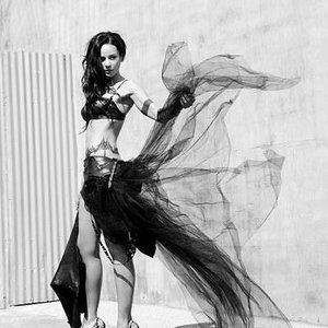 Imagem de 'Persia White'