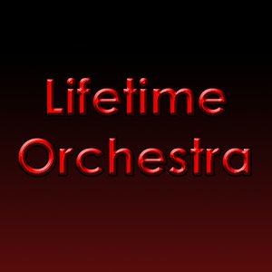 Image for 'Lifetime Orchestra'