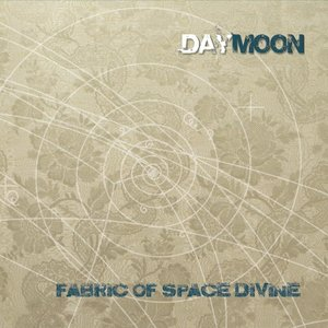 Image for 'Fabric of Space Divine'